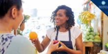 7 formas de apoyar a los negocios de tu barrio